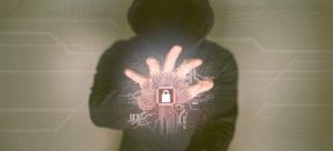 医療機関がサイバー攻撃に備えるべき理由